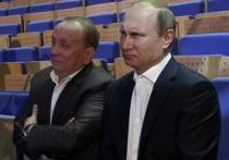 Путин оценил шутку КВН про дикаря Обаму одним емким словом