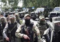 Киев готовится атаковать Донбасс. Украинский эксперт: это будет самоубийство
