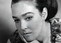 Убитая сыном актриса Завьялова голодала, хоронить было не на что
