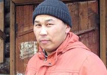 В Улан-Удэ состоялся пример «идеального» переселения из ветхого, аварийного жилья