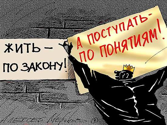 Вячеславу Наговицыну не удалось уговорить глав сельских поселений Тункинского района на примирение с Иваном Альхеевым
