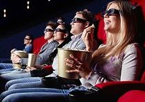 Какие фильмы предпочитают известные люди Бурятии