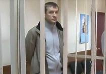 Полковник Захарченко в «Лефортово» потребовал свидания с самыми важными людьми