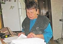 В Бурятии вдова ветерана войны четвертую зиму встречает без отопления