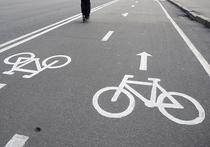 Пешеходы раскритиковали идею пустить сегвеи на велодорожки