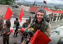 Спасая в Афгане раненого солдата, Олег не думал, что им окажется брат-близнец
