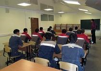 В Бурятии зарождается российская школа обработки «китайского камня»