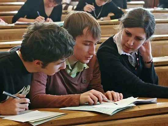 БГСХА: меньше студентов, меньше докторов, меньше денег