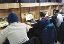 Смогут ли бурятские компьютерные игроманы побороться за приз в 7 миллионов рублей