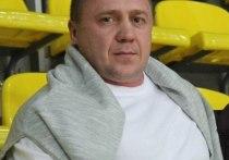 На редактора кондопожской газеты завели уголовное дело