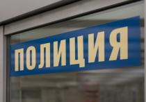 В центре Москвы предотвратили похищение ребенка известного скульптора