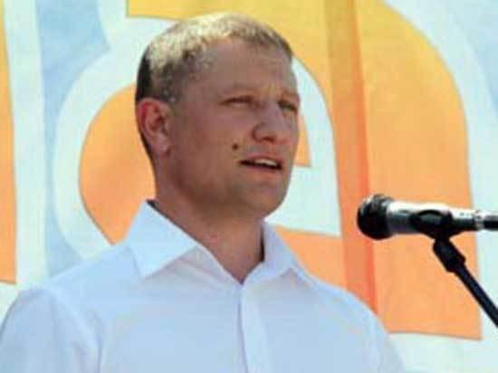 В Бурятском Джиде будут выбирать нового районного главу