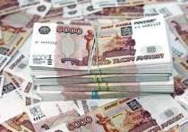 Объем неосвоенных республикой бюджетных средств увеличился в два раза