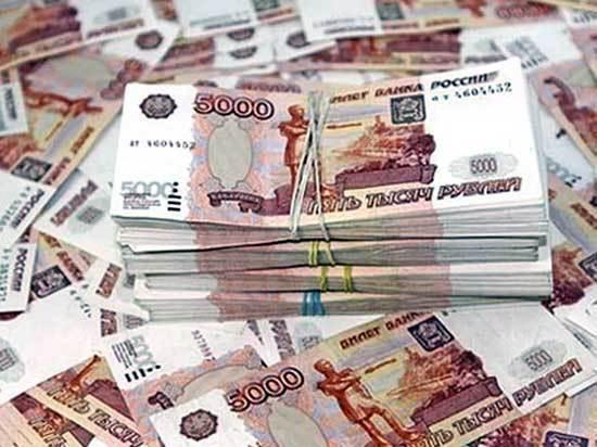 Куда делся 1 миллиард рублей, заработанный «Дылачой» от имени и для эвенков