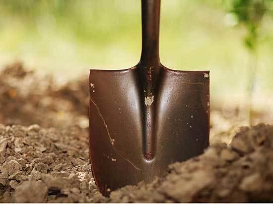 В Бурятии двое подростков сбили мужчину и закопали его в лесу