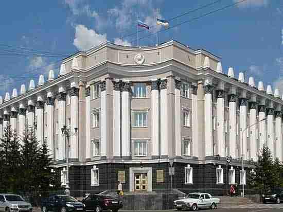 Бурятия – ненастоящая Сибирь