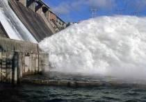 Бурятия отстаивает возможность продажи Китаю энергии по бросовым ценам в ущерб своим интересам