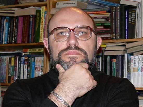 На место главного коммуниста Бурятии претендует единоросс Виталий Шуба