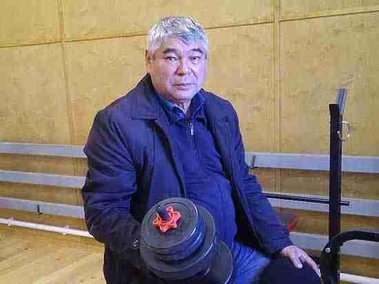ТОС – SOS: брошенные городом Улан-Удэ