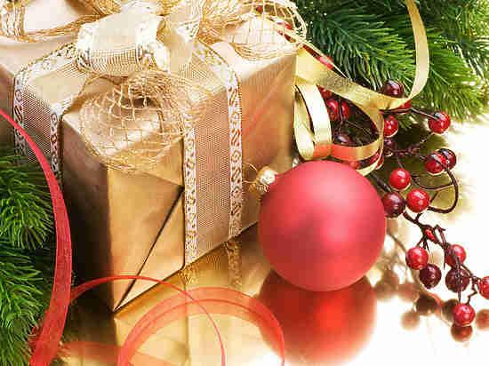 Трезвый новый год, записка в бутылке, оливье и довоенные игрушки