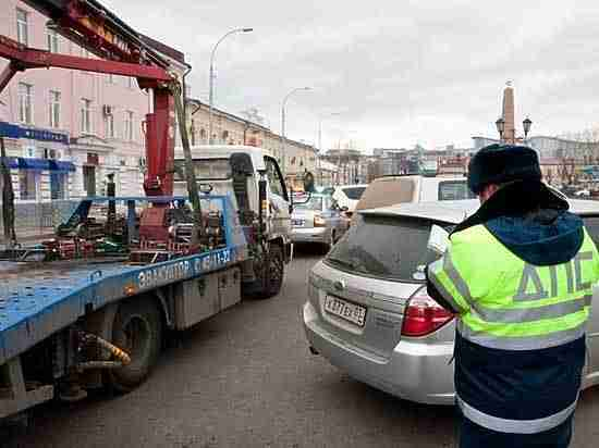 Ради бизнес-интересов ветерана уголовного розыска улан-удэнские полицейские пошли на нарушение закона