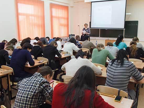 Почему Улан-Удэнский горсовет так и не возродил должность детского омбудсмена по городу