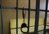 Мужчине, развращавшему маленькую пациентку в московской клинике, дали 12 лет