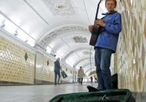 Итоги опроса в метро: пассажиры хотят музыкальные вагоны и надписи на колоннах