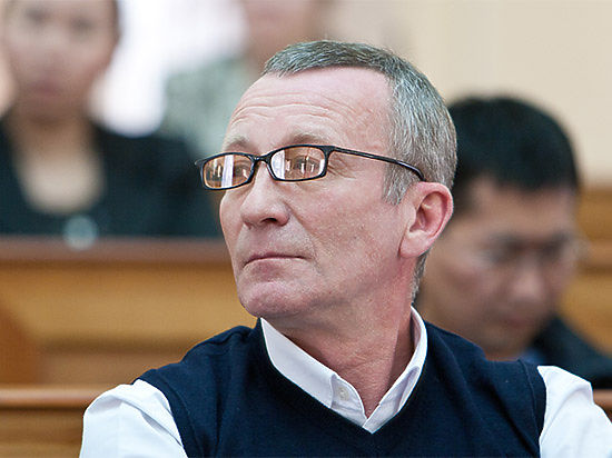 Почему бывшие  соратники Голкова уходят от него со скандалом