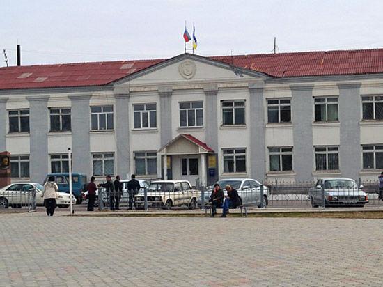 Джидинский район может стать первым муниципальным образованием Бурятии, которого ждет банкротство